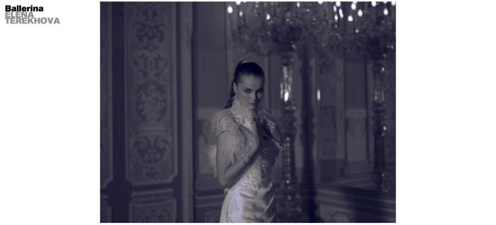 ELENA TEREKHOVA